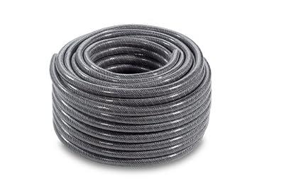 Kärcher 2.645-030 Schlauch mit DuPont KEVLAR Faser 1,9 cm (0,75 Zoll), 50 m