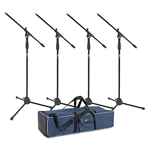 4-boom-mic-stand-e-bag-pack-gear4music