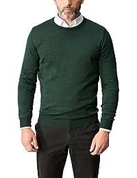 Suchergebnis auf Amazon.de für  Walbusch - Pullover   Pullover ... a8d94915b8