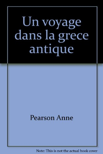 "<a href=""/node/107637"">Un voyage dans la grece antique</a>"