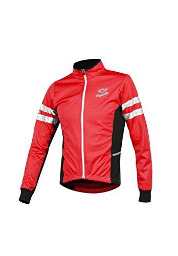 spiuk-anatomic-membrana-chaqueta-para-hombre-color-rojo-talla-l