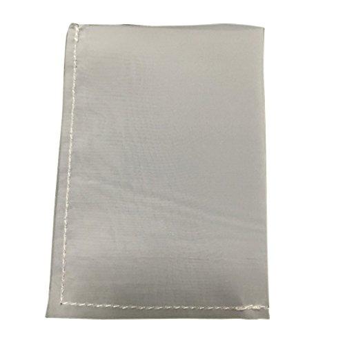 rosin-filters-bags-for-heat-press-machine-micron-2841in-25-micro-10pcs-1pk-rosin-press-tea-bag