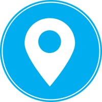 Maps - All-in-one Internet Search - The #1 Maps Search App on Amazon