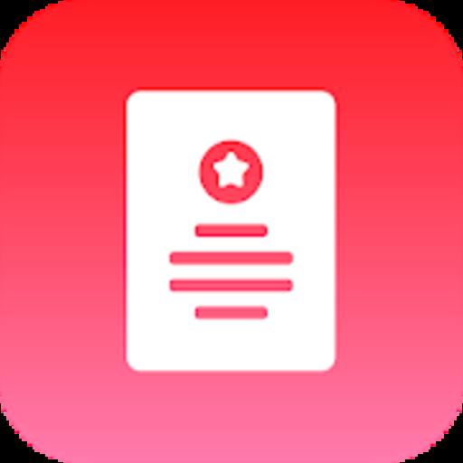 Flyer Maker - Best Poster Maker app (Flyer Maker Software)