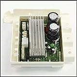 Samsung DC9201378A / DC92-01378A PCB Inverter für Waschmaschine