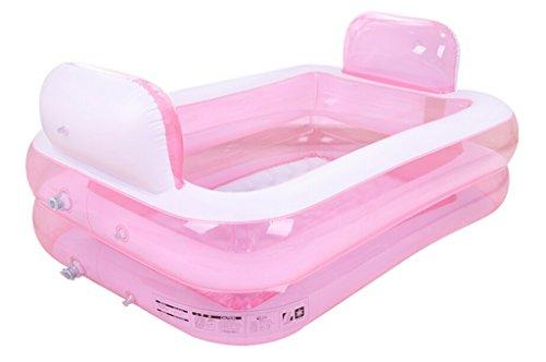 vasca-da-bagno-gonfiabile-ambientale-e-alla-moda-vasca-gonfiabile-addensare-adulto-vasca-pieghevole-