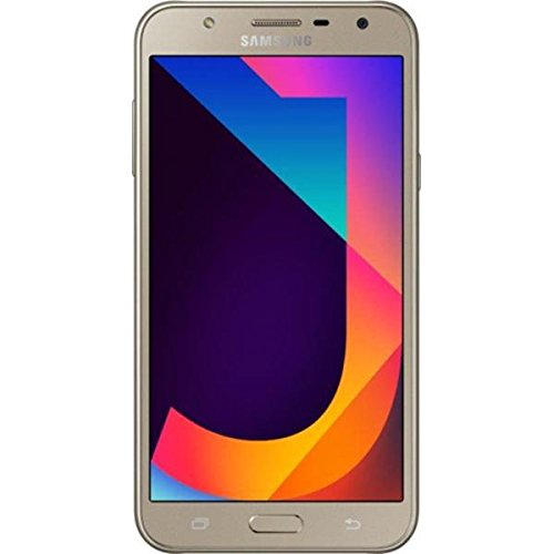 Samsung Galaxy J7 Core Dual SIM 16GB SM-J701F DS Gold Importado