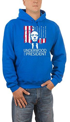 touchlines-underwood-for-president-felpa-uomo-blau-royal-09-large