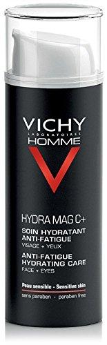 Vichy Man Hydramag C+ Anti Fatigue Hydrating Care 50ml