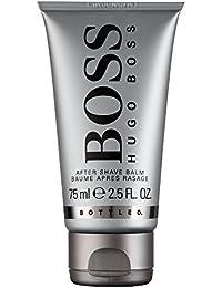 HUGO BOSS-BOSS BOSS BOTTLED after shave balm 75 ml