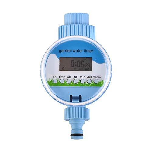 Bewässerung Zubehör BP