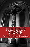 The Jesus Clone
