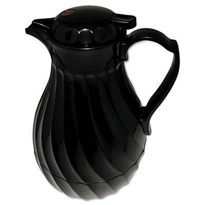 polyurethane-insulation-keeps-beverages-hot-or-cold-hormel-corp-poly-lined-carafe-swirl-design-40oz-