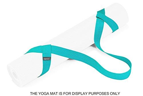 yogamatters-yoga-mat-strap