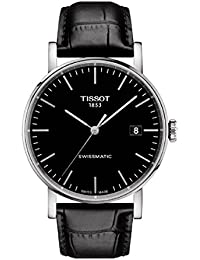 Tissot Everytime Swissmatic, T109.407.16.051.00
