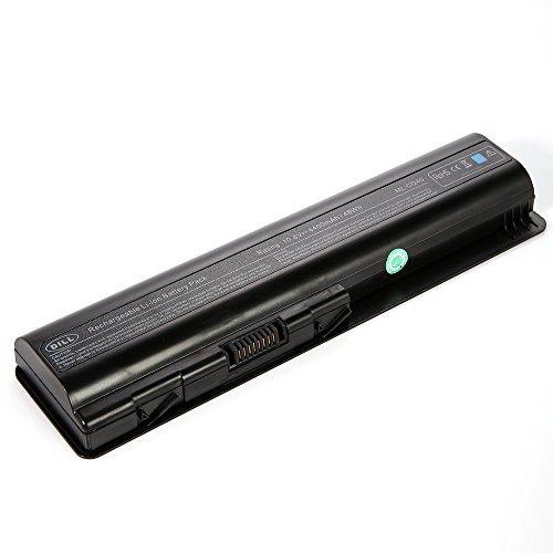 dill-108-v-5200-mah-bateria-de-repuesto-para-compaq-presario-cq40-cq45-cq50-cq60-cq61-cq70-cq71-colo