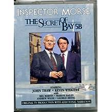 Inspector Morse: Secret of Bay 5B