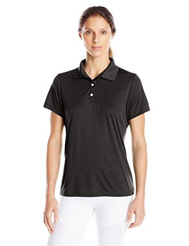 Hanes -Camicia Donna Black