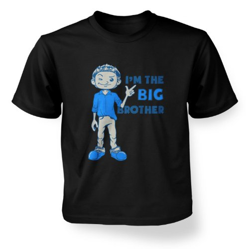 yoyao-im-the-big-brother-boys-t-shirt