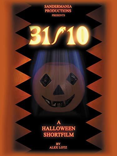 Halloween 31/10 (OmU) (Horror Halloween Filme)