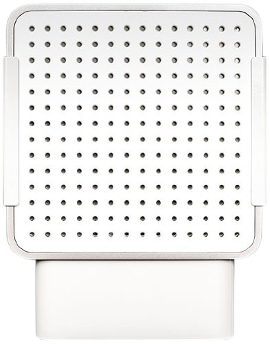 flexson-sonos-connect-amp-wall-mount-bracket-white