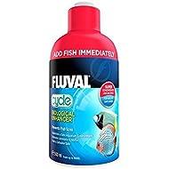 Fluval Cycle 500ml Biological Enhancer For Aquariums