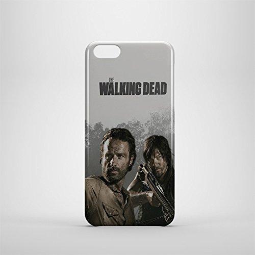 Walking Dead 6pour iPhone 5C