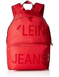 Calvin Klein Herren Sp Essential Campus Bp 45 Schultertasche, 45x30x15.5cm