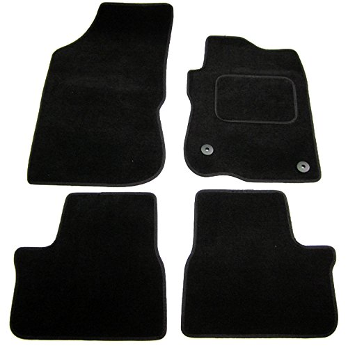 peugeot-208-2012-onwards-tailored-carpet-car-mats-4pc-set