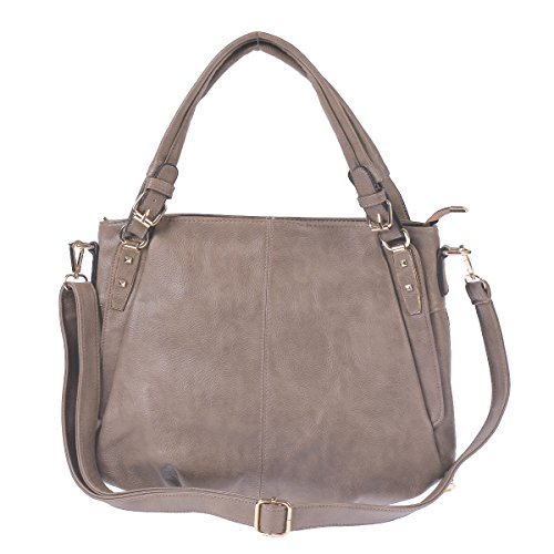Damara-Womens-Hipster-Soft-Leather-Travelers-Choice-Casual-Handbag