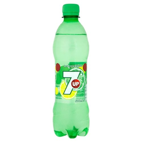7up-lemon-lime-bubbles-500ml-packung-24
