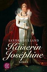 Kaiserin Joséphine: Roman