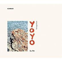 Su Bo: YOYO - Fotografien (PhotoART)