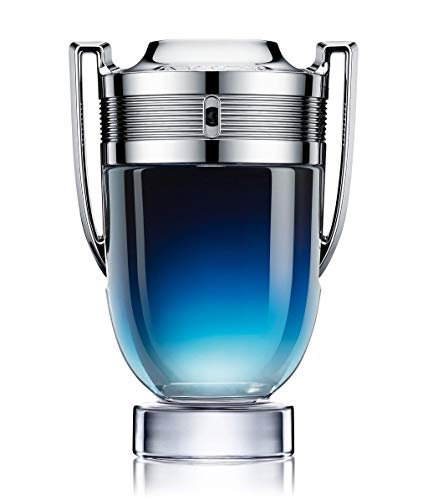 Paco Rabanne Invictus Legend 50 ml Eau de Parfum TRENDPARFUM