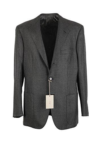cl-brioni-parlamento-sport-coat-size-50-40r-us-cashmere-silk