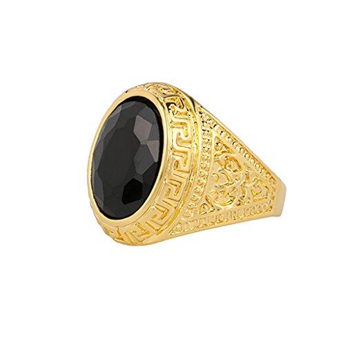 20mm-joyeria-anillo-de-textura-grabado-rhinetones-retro-para-hombre