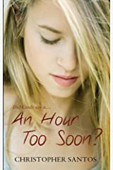 An Hour Too Soon? Paperback