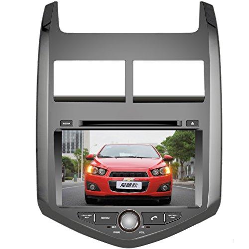 generic-2032-cm-pantalla-tactil-de-tu-coche-para-chevrolet-aveo-2011-coche-pc-cd-reproductor-de-dvd-