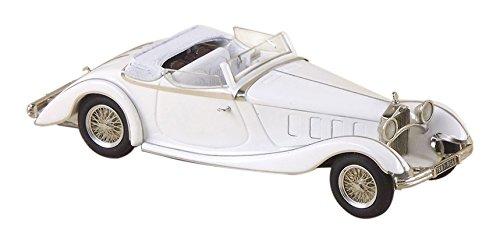 abc-abc322-automodello-collezione-delage-v8s-roadster-de-villars-rs-1933-chassis-38021