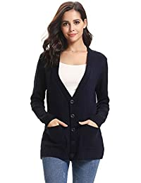 Women's Clothing Clothes, Shoes & Accessories Fast Deliver George Ladies Cardigan Size 14