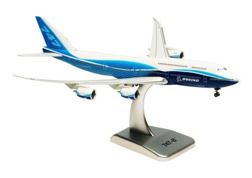 boeing-747-8-massstab-1400