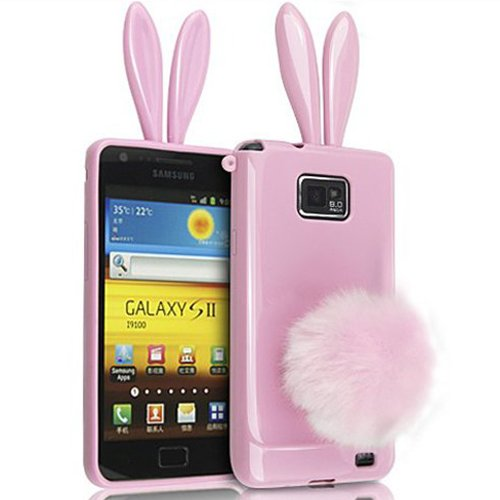custodia samsung galaxy s2