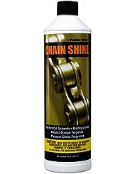 ProGold Chain Shine, 16-Ounce by ProGold