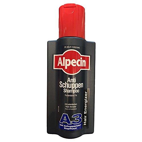 alpecin-anti-schuppen-shampoo-a3-250ml