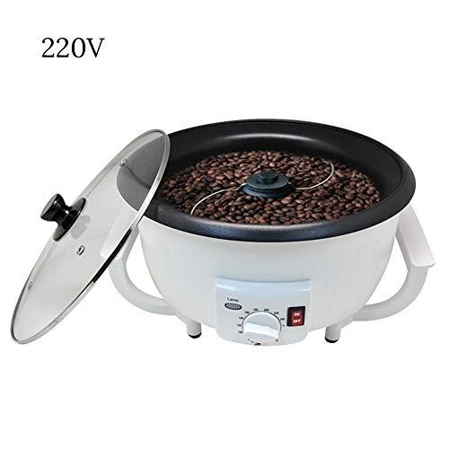 SinceY Machine à café torréfacteur électrique...