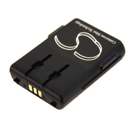 Akku für Schnurlos-Telefone Alcatel Mobile 300 DECT, Mobile 400 DECT (3BN 66305AAAA000828)