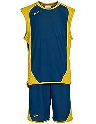Nike Niños Deportes de equipo Set Baloncesto 237617–464, 237617-464