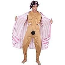 Suchergebnis Auf Amazonde Für Hausfrau Kostüm