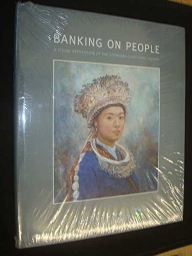 banking-on-people-a-visual-expression-of-standard-chartered-culture-by-anon