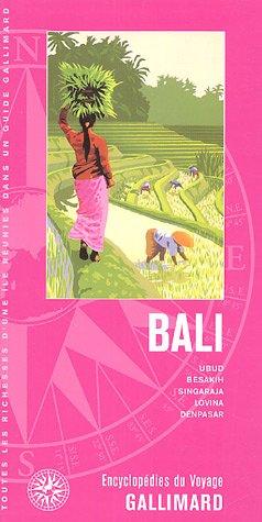 Bali (ancienne édition)